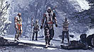 Assassin's Creed 3 Remastered (російська версія) Xbox One (Б/В), фото 6
