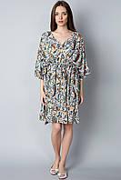 Куплю домашнее платье большого размера