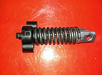 Амортизатор Stihl 361/341 пружина правый верхний 11357908300