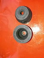 Амортизатор Stihl 440/036/066 правый передний 11257909904