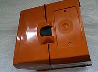 Дефлектор Stihl 440 11280801624