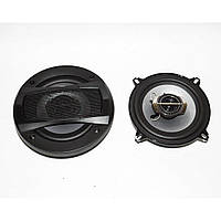 Автоакустика TS-A1395S (5, 2-х полос., 240W) автомобильная акустика динамики автомобильные колонки