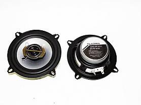 Автоакустика TS-A1395S (5, 2-х полос., 240W) автомобильная акустика динамики автомобильные колонки, фото 2