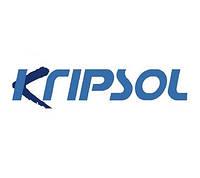 Перемотування насосів для басейну KRIPSOL