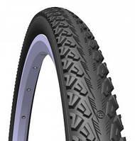 "Покрышки для велосипеда ""Rubena"" 26"" V81 SHIELD Classic"
