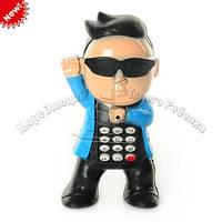 Телефон MS 771-2 музыкальный