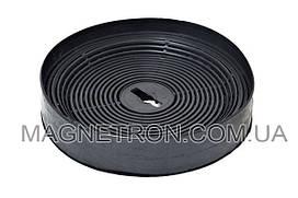 Фильтр угольный AH009 для кухонной вытяжки Gorenje 240745 (code: 07626)