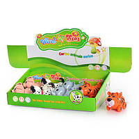 Заводная игрушка 6516 A