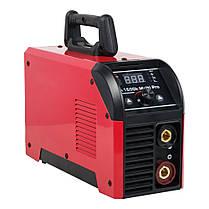 Сварочный аппарат Vitals Professional A 1600k Multi Pro, фото 2