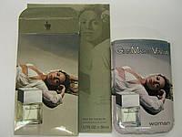 Мини парфюм Gian Marco Venturi Woman 50 мл