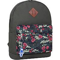 Рюкзак міський жіночий 40-25 см