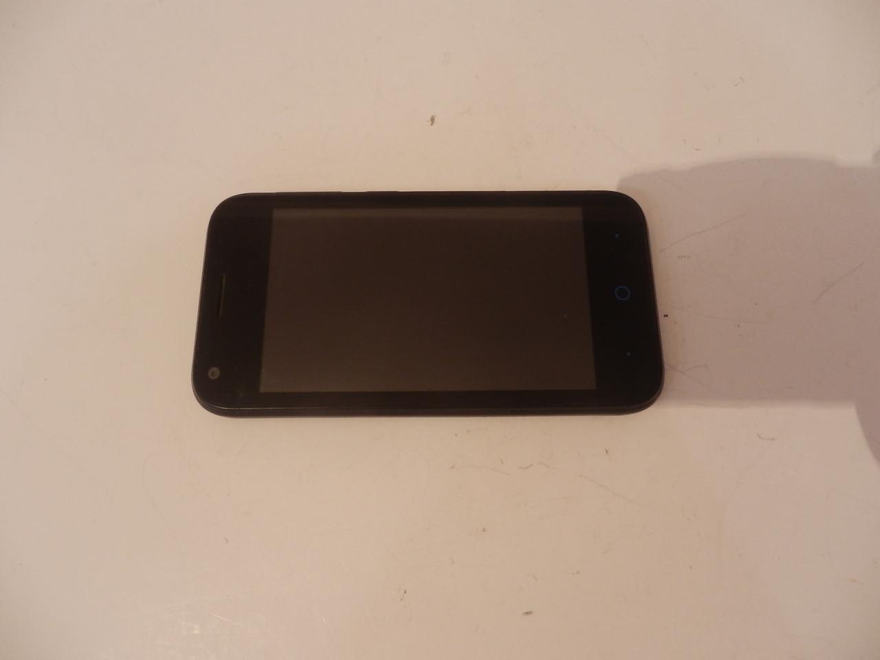 Мобильный телефон ZTE blade L110 №6013