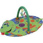 Коврик для младенца M 1580 Черепашка