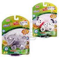 Заводная игрушка 6501-02 A