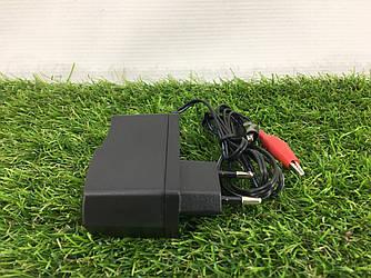 Зарядное устройство на 12V (Польша)