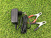 Зарядное устройство на 12V, фото 3