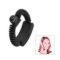 Женский bluetooth вибро браслет, через который можно разговаривать по мобильному телефону (модель BB-1)