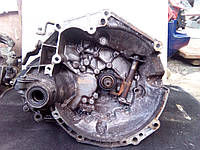 КПП Коробка передач Peugeot 206 1.6 16V 20CP47, фото 1