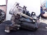 КПП Коробка передач Peugeot 206 1.6 16V 20CP47, фото 3