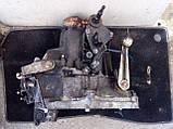 КПП Коробка передач Peugeot 206 1.6 16V 20CP47, фото 5