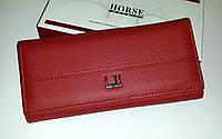 Женский кошелёк Imperial ZC1963 из натуральной кожи