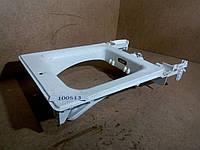 Верхняя часть корпуса Zanussi ZWY180. 108238800  Б/У
