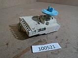 Модуль управління Whirlpool AWT2274/3. 491975301111 Б/У, фото 2