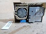 Модуль управління Whirlpool AWT2274/3. 491975301111 Б/У, фото 4