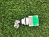 Переключатель скоростей с ключами (боковой), фото 2