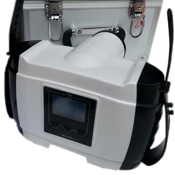 BLX 10 рентген апарат стоматологічний портативний, дентальний рентген апарат. Гарантія. Сервіс.