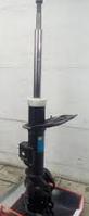 Амортизатор передний Mercedes Vito w639 с 2003-2010г