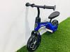 """Детский беговел Looper Balance Bike 10"""", фото 6"""