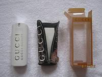 Мини парфюм Gucci Guilty 40 мл