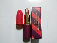 Матовая помада для губ MAC Nutcracker Sweet Matte Lipstick