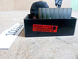 Мережевий фільтр Haier HW-DS850TXVE. Б/У, фото 2