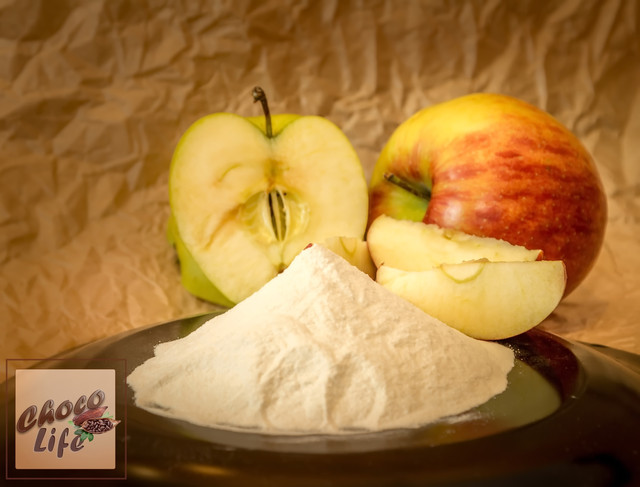 Пектин яблучний
