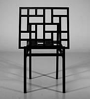Крісло в стилі LOFT (Armchair - 33)
