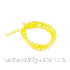 Топлевный шланг PRINZ 5.5 мм для мотоблоков/культиваторов/газонокосилок