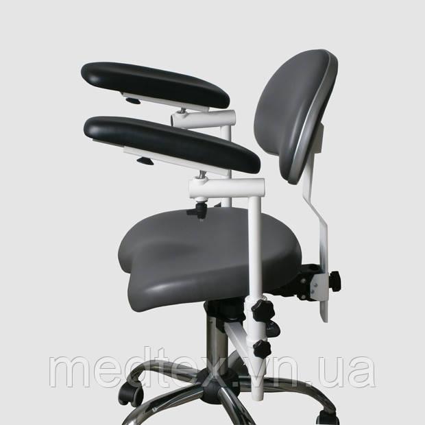 ENDO PROFI крісло лікаря-стоматолога