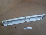 Нижняя панель  Samsung B105J. DC61-10672A  Б/У, фото 2