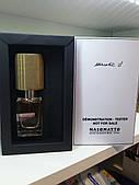 Парфюмированная вода - Тестер Nasomatto Narcotic Venus