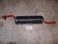 Еврошланг пневматический М16 (7 метров, красный) спиральный, каталожный № 98702262-R