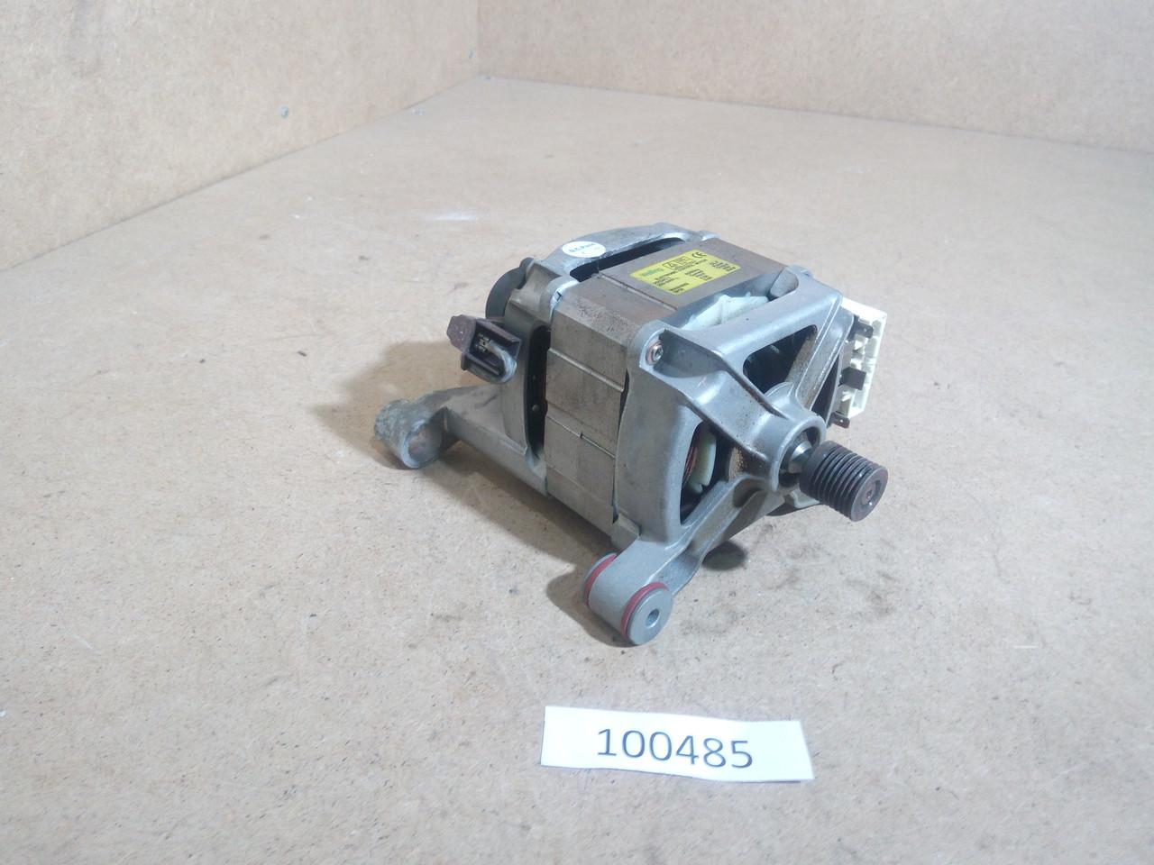 Двигатель Welling HXGK1I для Samsung B105J.  Б/У