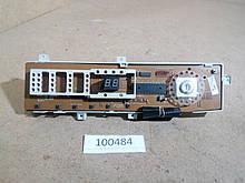Модуль керування Samsung B105J. Б/У