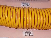 Еврошланг пневматический М18 (9 м.) спиральный, каталожный № 02.030.7126.250