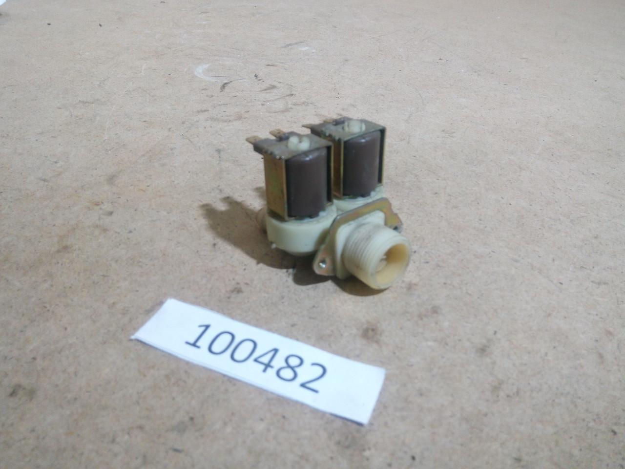 Клапана набору води Samsung B105J. Б/У