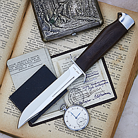 Нож нескладной GW 024 ACWP (UA)
