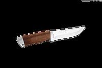 Нож нескладной 2254 W