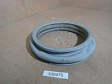 Гума люка ARDO A1000 Б/У