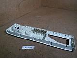 Передняя панель с кнопками ARDO A1000.  250001684  Б/У, фото 2